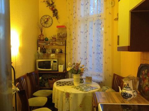 2-х комнатная квартира в р-не Куркино - Фото 2