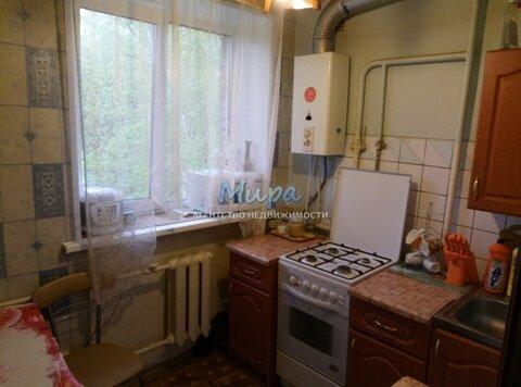 Александр. Квартира в очень приличном состоянии, с мебелью и бытовой - Фото 1