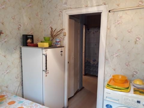 Продам двухкомнатную квартиру в Полянах Рязанского района Ряз обл - Фото 2