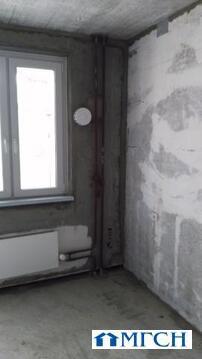 2 кв г.Железнодорожный ул Поликахина д 3 - Фото 3
