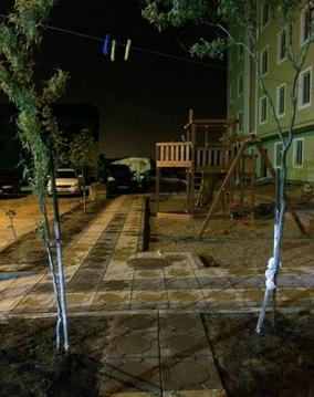 Продается квартира г.Махачкала, ул. Хушетское - Фото 2
