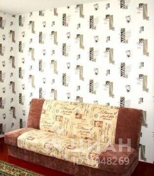 Аренда квартиры посуточно, Великий Новгород, Ул. Коровникова - Фото 1