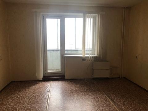Квартира, ул. Чайковского, д.52 к.А - Фото 2