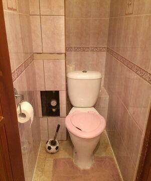 Продажа квартиры, Обнинск, Маркса пр-кт. - Фото 5