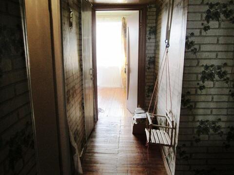 3х комнатная квартира в районе больицы - Фото 3