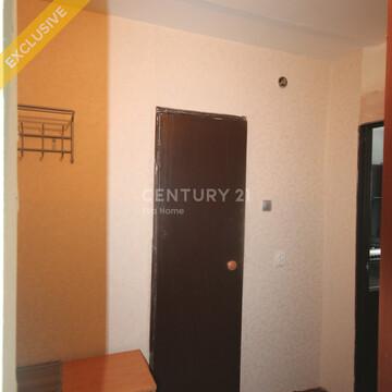 Продажа 1-ком. квартиры по адресу: п. Арамиль, ул. Ломоносова, д. 6. - Фото 3