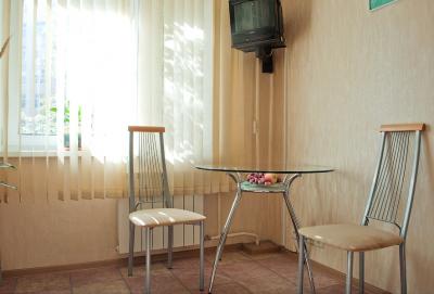 Аренда квартиры, Комсомольск-на-Амуре, Мира пр-кт. - Фото 1