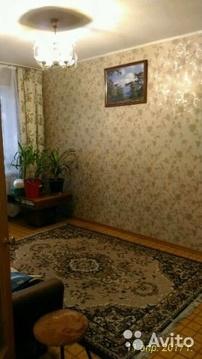 Продажа квартиры, Белгород, Ул. Левобережная - Фото 5