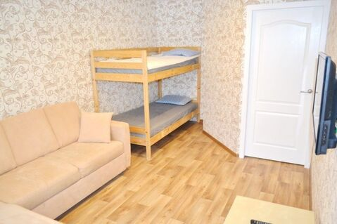 Аренда квартиры, Улан-Удэ, Ул. Керамическая - Фото 2
