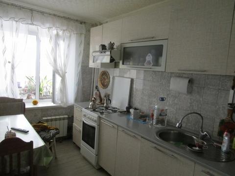 Продажа квартиры, Воронеж, Ул. Остужева - Фото 3
