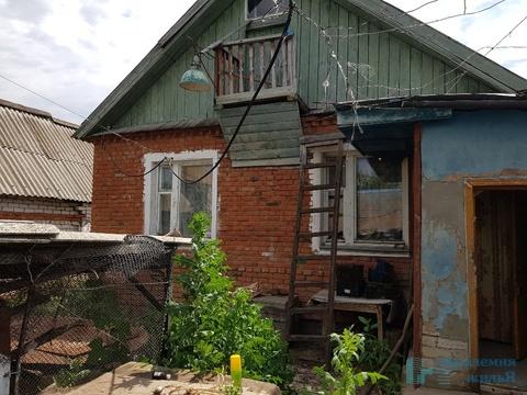 Продажа дома, Балаково, Ул. 20 лет влксм - Фото 1