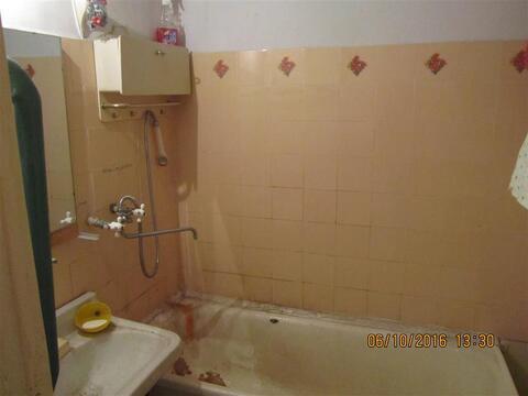 Продается 2-к квартира (улучшенная) по адресу г. Липецк, ул. Ибаррури . - Фото 2