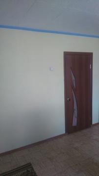 Квартира, ул. Фестивальная, д.5 - Фото 5