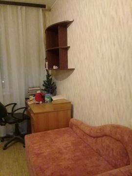 Трехкомнатная квартира на Позняках - Фото 4
