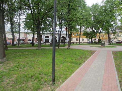 Продам нежилое помещение свободного назначения 73.8м2 в Серпухове - Фото 1