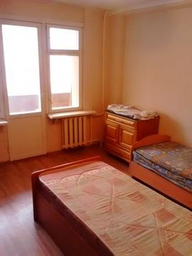 Продается 3-х комнатная квартира г. Пятигорск - Фото 3
