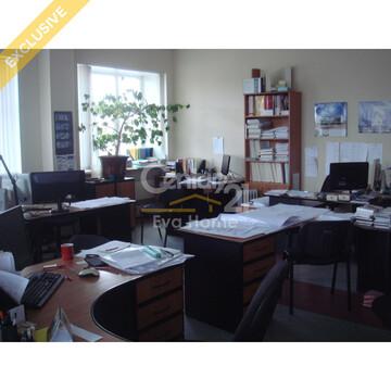 Торгово-офисное помещение, ул. Щорса, д. 7а - Фото 2