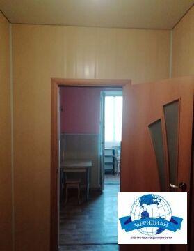 Квартира с автономным отоплением - Фото 1