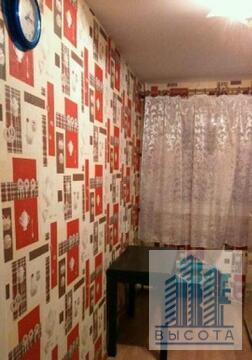 Аренда квартиры, Екатеринбург, Ул. Громова - Фото 2