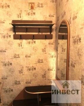 Продается 2-х комнатная квартира, г. Наро-Фоминск, ул. Ленина д. 33 - Фото 3