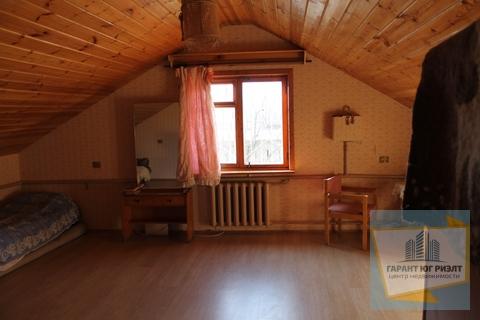 Продаётся отдельностоящий дом 80кв.м в Кисловодске в живописном районе - Фото 5