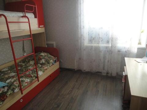 Продажа квартиры, Иркутск, Ул. Волгоградская - Фото 5