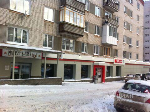 Продажа готового бизнеса, Нижний Новгород, Ул. Маршала Голованова - Фото 1