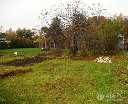 Земельные участки, ул. Гоголева, д.38 - Фото 2