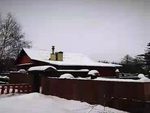 Продам дом с участком 6 соток Перекоп, Ярославль - Фото 3