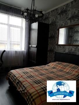 Квартира с индивидуальным отоплением! - Фото 4