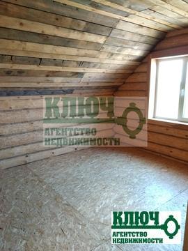 Дом новый ИЖС +20 сот в черте города Орехово-Зуево - Фото 5