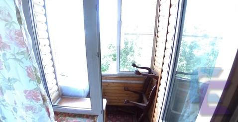 Комната 12 метров, посуточно, у метро Международная - без комиссии - Фото 2