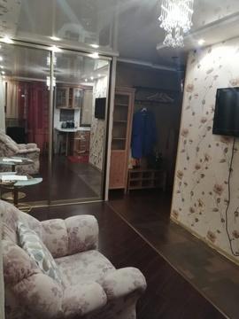 Продажа квартиры, м. Таганская, Малая Калитниковская - Фото 4