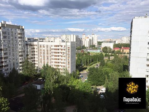 Продается 3-х комн.кв. в Зеленограде (корп.1605) - Фото 3