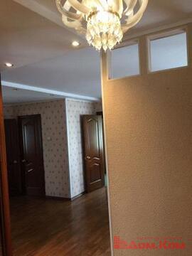 Аренда квартиры, Хабаровск, Ул. Лазо - Фото 1