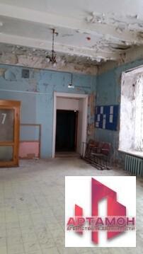 Продается здание ул. Советская, 84 - Фото 5