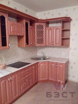 Квартира, Шаумяна, д.102 к.А - Фото 2
