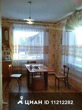 Продажа дома, Мартыновский район, Норильская улица - Фото 2