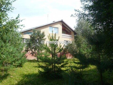Аренда дома посуточно, Чернишня, Жуковский район - Фото 1