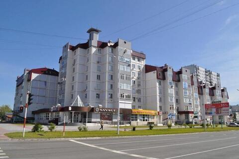 Продажа квартиры, Нижневартовск, Ленина Улица