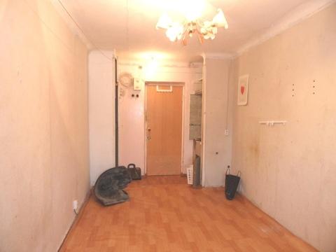 Сдается комната ул.Карла Маркса проспект 14 метро Маркса - Фото 1