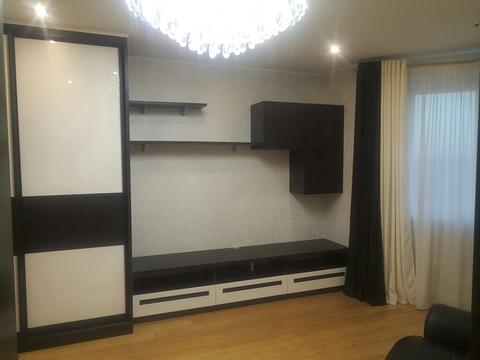1 комнатная квартира в г Голицыно , ул. Ремизова - Фото 4