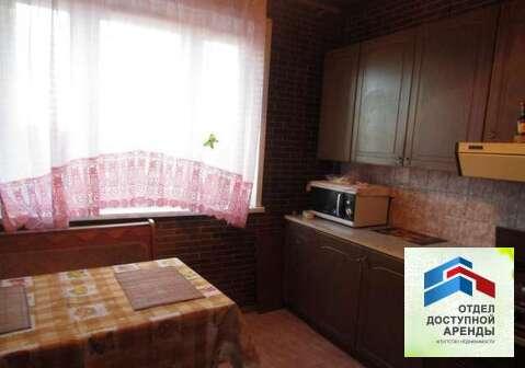 Квартира ул. Троллейная 37 - Фото 1