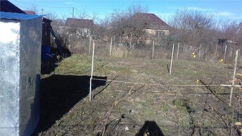 Продажа дачи, Афипский, Северский район, Ул. Красноармейская - Фото 2