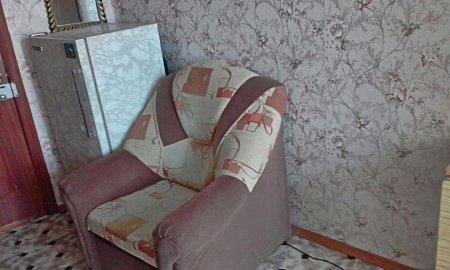 Аренда квартиры, Уфа, Ул. Транспортная - Фото 3