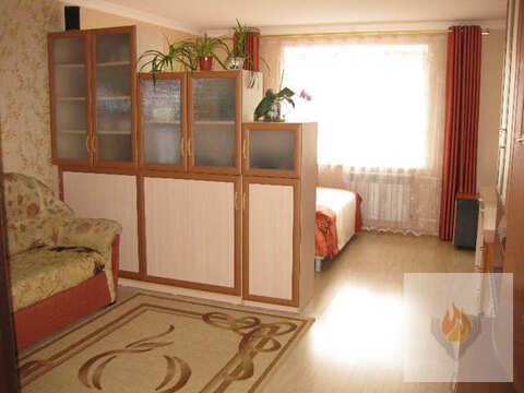 Продажа квартиры, Калуга, Ул. Гурьянова - Фото 1