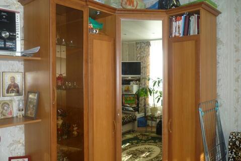 Комната Российская 43 - Фото 3