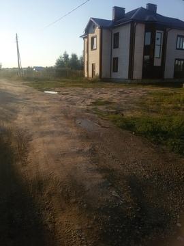Продается дом. , Старая Купавна город, Полевая улица - Фото 3