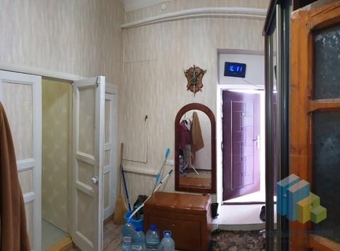 Продам 3 ком квартиру в центре симферополя - Фото 5