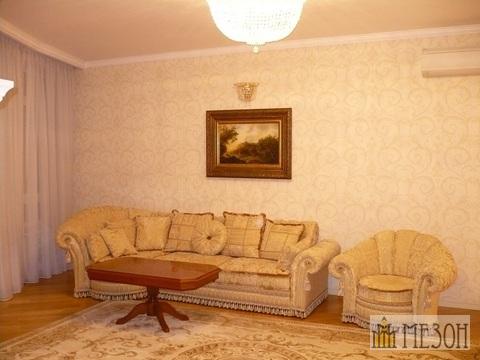"""Продажа квартиры в ЖК """"Галина"""" - Фото 1"""
